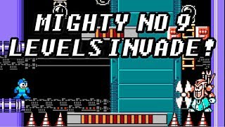 We Play Your Mega Maker Levels Ep. 12