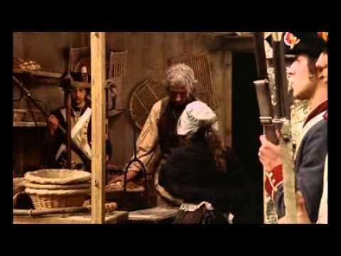 19 le banquet de versailles le 1er octobre  1789