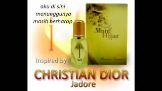 Hijau Daun - Suara Ku Berharap (with lyrics)
