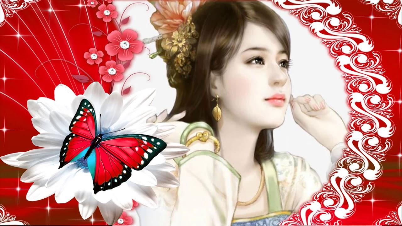 陳蓉暉 小提琴 我和我的祖國 mp4 - YouTube