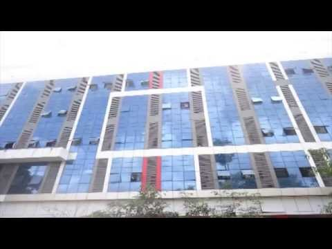 Shri Arihant Enterprise, Mumbai