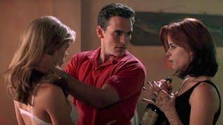 Wild.Things 2(2004)ヒンディー語で説明されたスリラーミステリーハリウッド映画