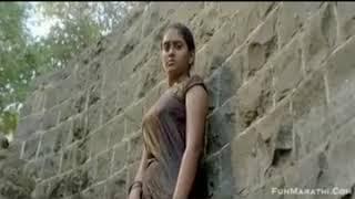 En kanmani unna pakkama...Tamil love rap song WhatsApp status