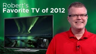 The Best HDTV EVER!!!! - HD Nation