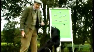 Funny Banned  Swearing Farmer Televesion Advert (Football Manager)