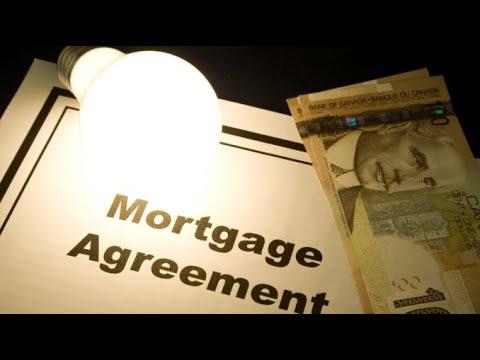 🛑The dangers of 🛑B lenders - Shadow Lending 🏠