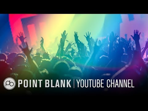 Welcome to PBTV: Point Blank's Award-Winning Channel