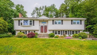 Home for Sale - 12 General Henry Knox Rd, Southborough