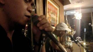 The Flame by Cheap Trick Thumbnail