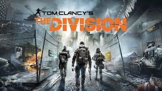 Tom Clancy's The Division - NVIDIA GameWorks Trailer | PS4/Xbox One/PC (1080p 60 FPS)