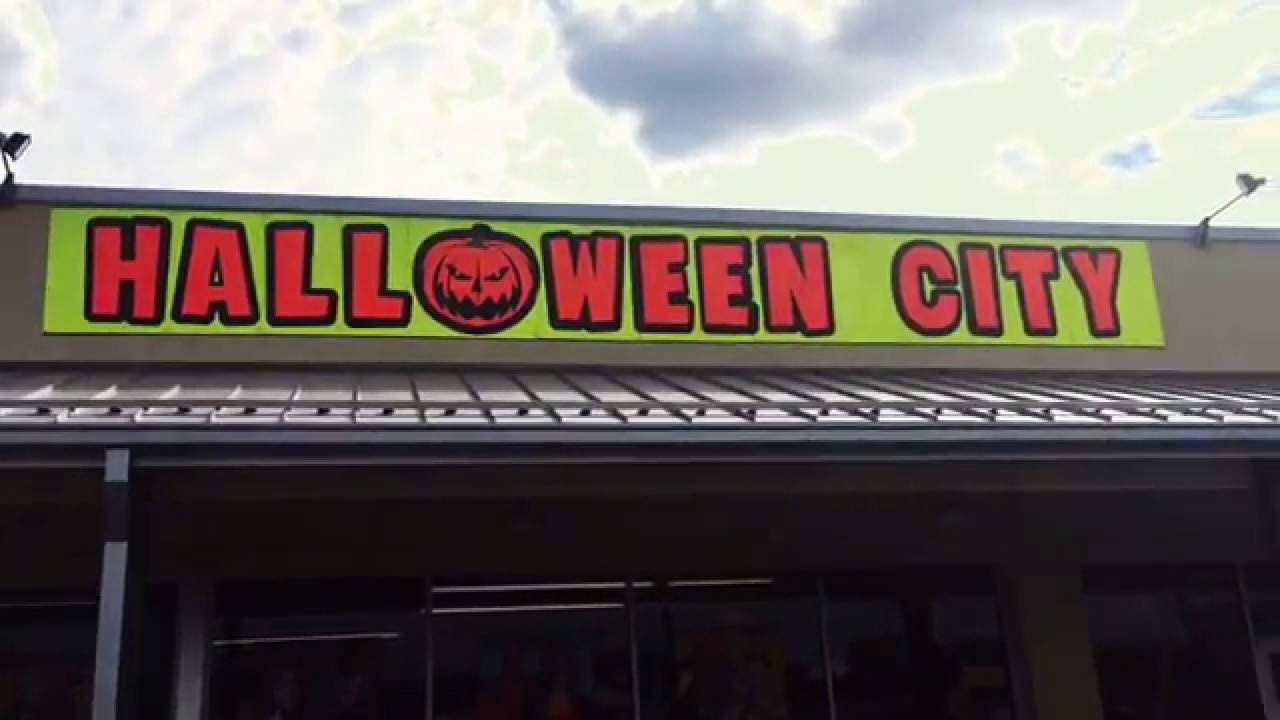 rows · View all jobs at Halloween City. Search, apply or sign up for job alerts at Halloween City .