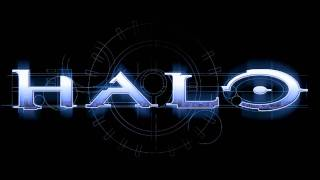 Halo Theme Mjolnir Remix Version Sped-Up.