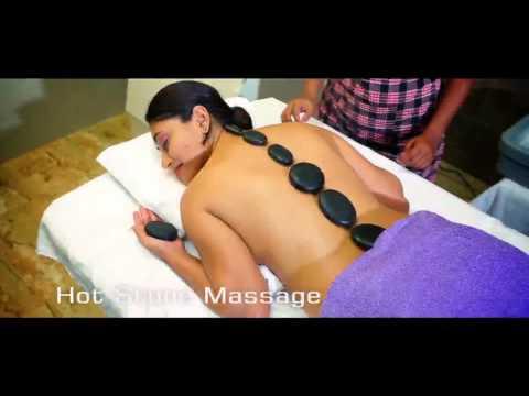 Nimba Therapies