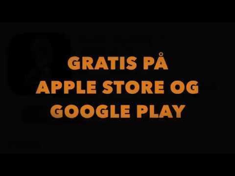 Radio Skjeberg ny App!
