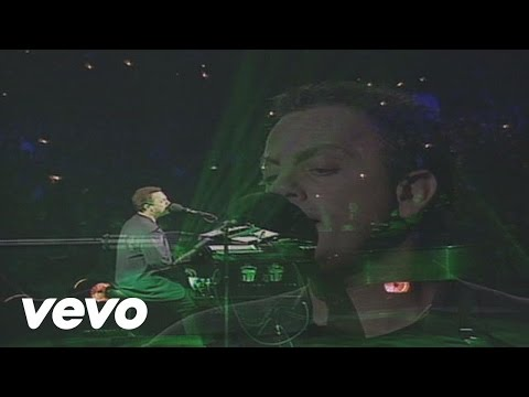 Billy Joel - Goodnight Saigon (Live From The River Of Dreams Tour)