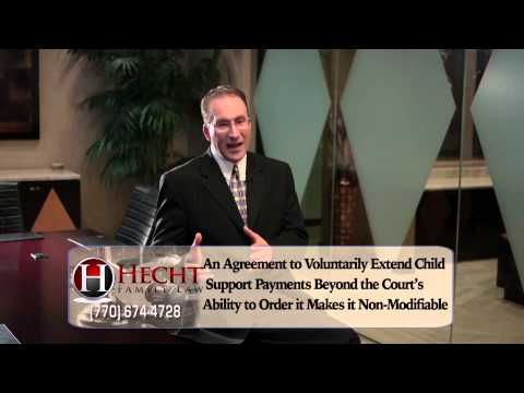 Forsyth County Child Support Lawyers-Fulton County Child Support Attorneys-GA Divorce Call(678)203-5940 or visit http://www.hechtfamilylaw.com for a FREE GA divorce guide!  Household problems are regrettably, quite usual. Not every marital relationship results...