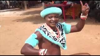Chief obi vlogs