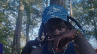Yak Gotti - Truly Be Missed [Official Video]