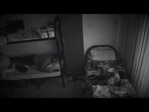 Alarm ⏰ 1:10 PM
