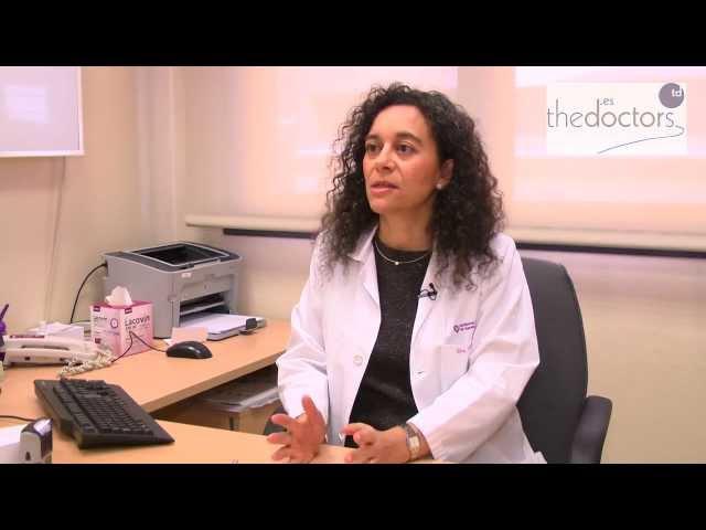 Angiomas. Causas, Diagnóstico y Tratamientos.