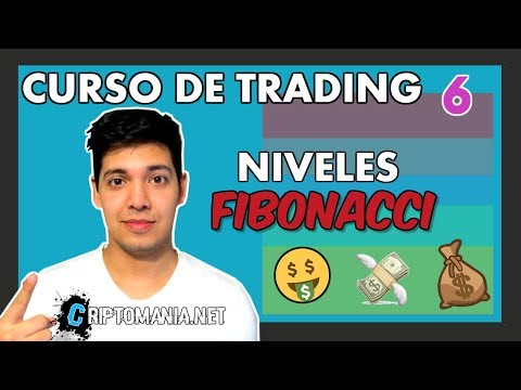 curso-de-trading-[como-usar-fibonacci]---análisis-técnico-de-criptomonedas-(clase-#6)