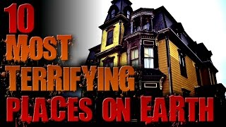 10 most haunted buildings in the world   twisted tens 27