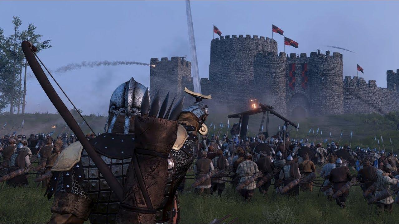 Онлайн средневековые стратегии на игры 2014 онлайн бесплатно играть стрелялки