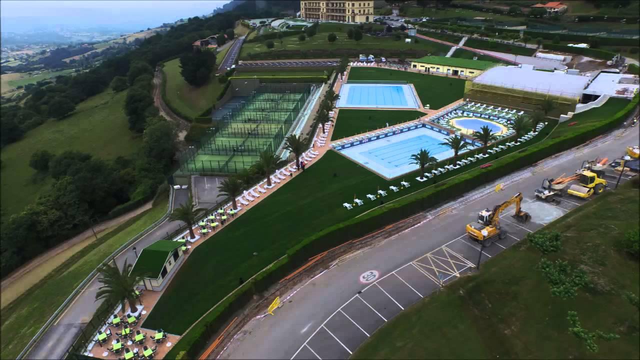 construcci n de equipamiento para piscinas e hidroterapia