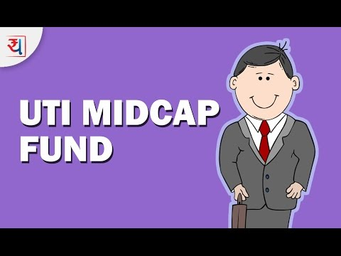 Fund Review: UTI Mid Cap Fund Review | Top Mid Cap Equity Funds 2017