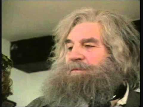 Mud - S02 E06 - CBBC (1995.03.23)