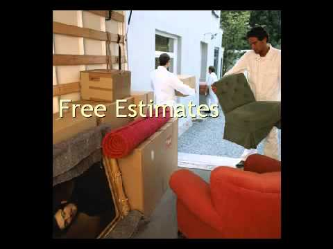 Moving Company Titusville Fl Movers Titusville Fl