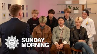 Preview: K-Pop sensation BTS
