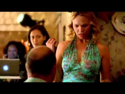 Download True Blood Season 7 Episode 5 - Andy proposes to Holly