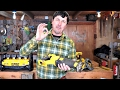 DEWALT FLEXVOLT - Watch This Before You Buy!!