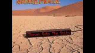 Smash Mouth-Holiday In My Head