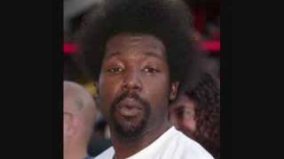Watch Afroman Lets All Get Drunk Tonight video