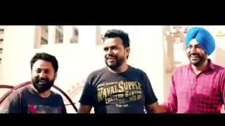 Teaser  karamjit anmol  latest song