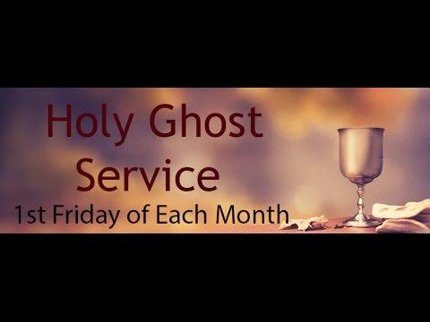 Ghostwriter service