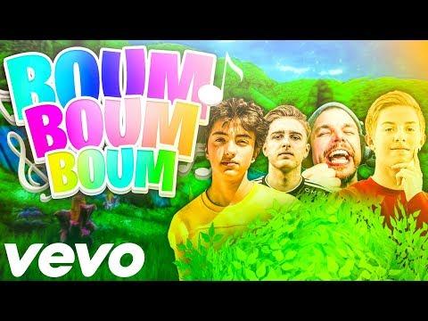 musique-fortnite---boum-boum-boum-!-chapitre-2-saison-1