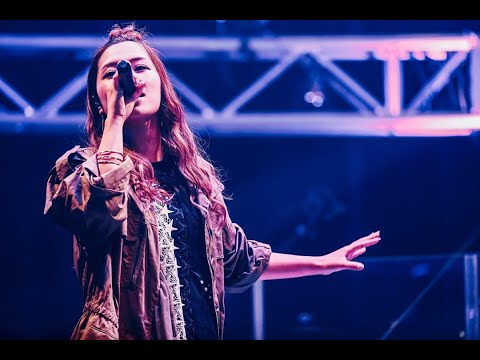 All Gemie & Best moment's on SawanoHiroyuki LIVE [nZk] in Shanghai 2019 Mercedes-Benz Arena