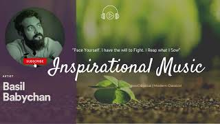 Inspirational Music | Melody 7 | NeoClassical