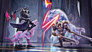 LEAGUE OF LEGENDS Trailer Upcoming Game 2018 2019