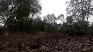 🔰Shuffle Dance✅ Lần Đầu Up Video