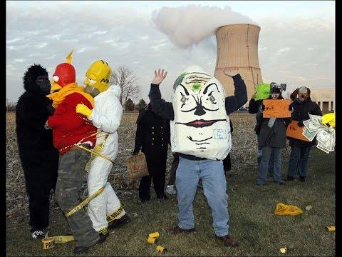 Fukushima Humpty Dumpty Mega Fail update 9/12/13