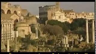 Hemliga kulter i antikens Rom