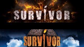 Survivor çocuklar kızlar mi erkekler mı kazanacak