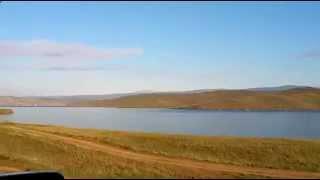 028 Байкал Ольхон 2013 туризм Baikal Olkhon fishing hunting рыбалка охота travels taiga bear lake