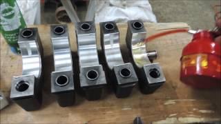 Ремонт двигателя Фотон (Foton)