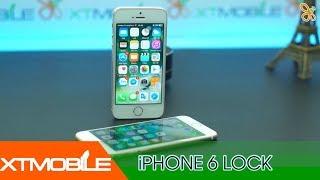 Video XTmobile | iPhone 6 Lock nguồn gốc từ đâu, với mức giá dưới 4 triệu có đáng mua?? download MP3, 3GP, MP4, WEBM, AVI, FLV Juli 2018