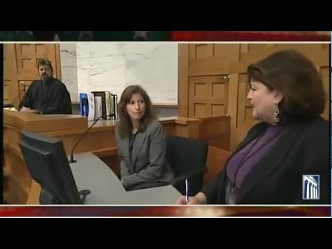 Federal Judiciary Careers: Court Interpreter